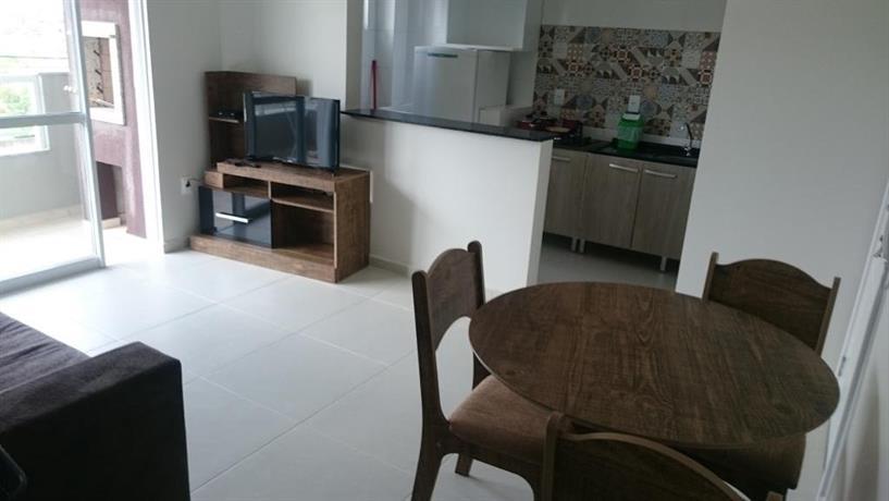 Costa do sol residencial bombinhas confronta le offerte for Sol residencial