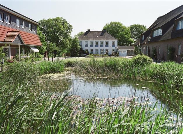 Bett4-you Prisdorf