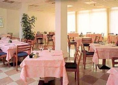 Albergo Le Terrazze, Ispra - Compare Deals