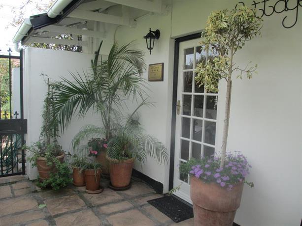 דירת אינברגארה לודג' צילום של הוטלס קומביינד - למטייל (2)