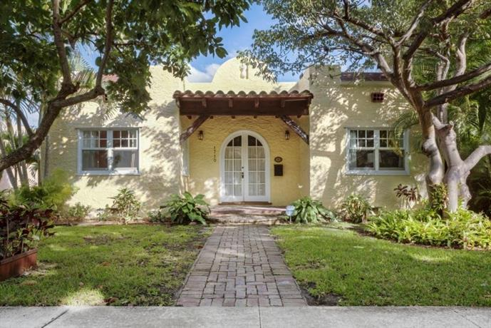 Casa Paradiso - PBV 117725