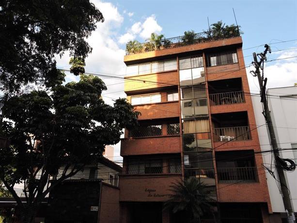 Apartamento en El Penon