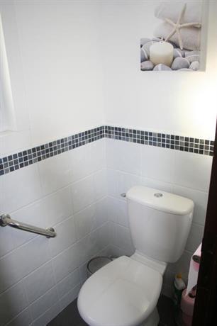 Appartement chez pascaline saint jean pied de port - Biarritz airport to st jean pied de port ...