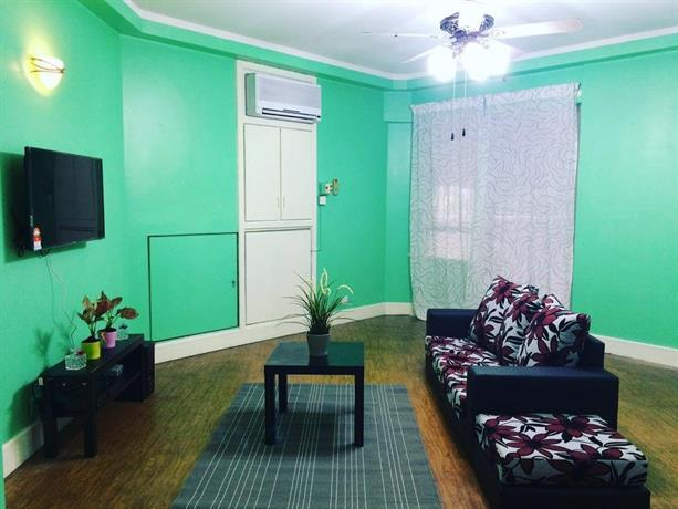 About Sucasa Corporate Apartments
