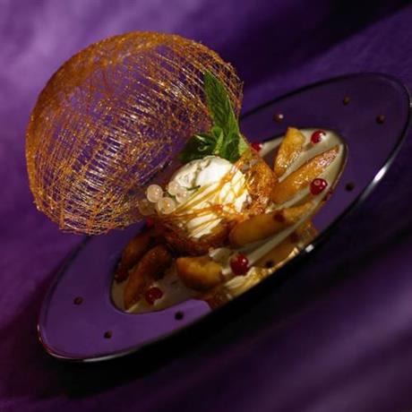Restaurant L Italiano  Ef Bf Bd Saint Alban Leysse