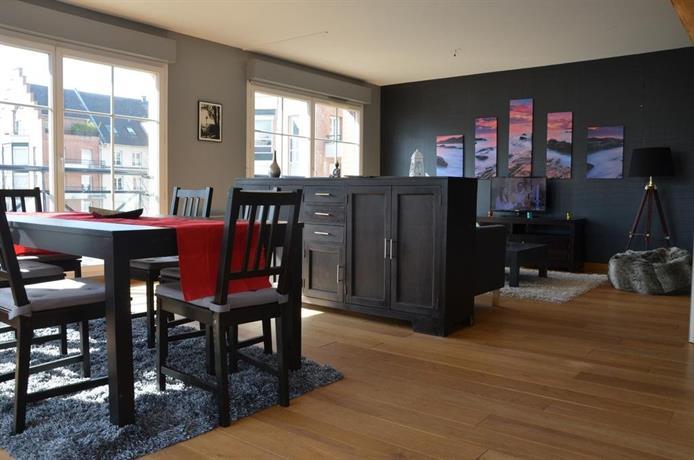 appartement vieux lille lilla confronta le offerte. Black Bedroom Furniture Sets. Home Design Ideas