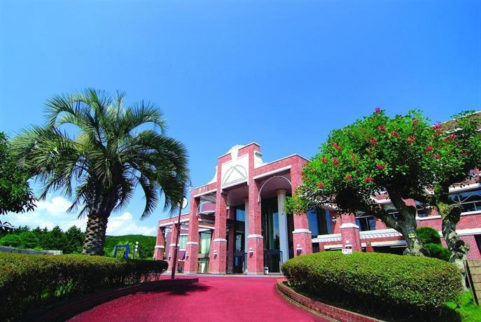 Hotel Kannami