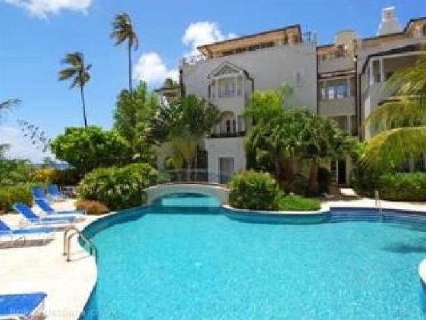 109 Schooner Bay Barbados