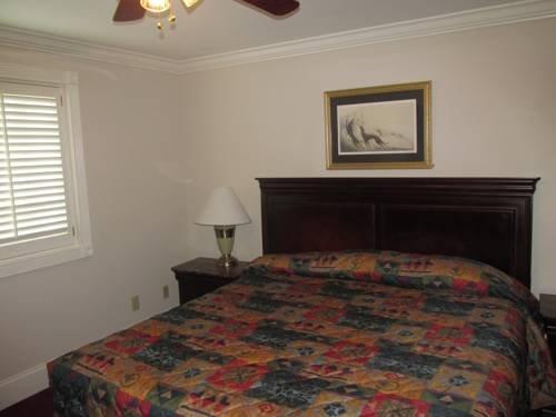 plaza suites of metairie la nouvelle orl ans comparez les offres. Black Bedroom Furniture Sets. Home Design Ideas