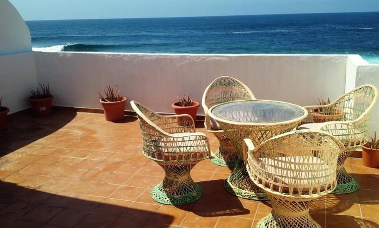 La casita del puerto tinajo compare deals - La casita del patchwork ...