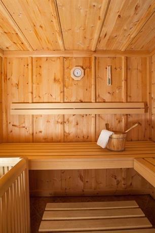 Exklusiv appartement mit sauna alpbach compare deals - Sauna appartement ...