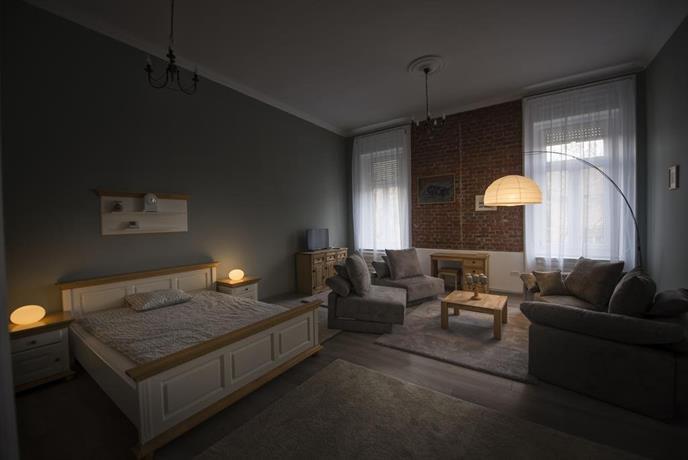 Apartament Maria Timisoara