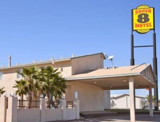 Plaza Inn Lordsburg