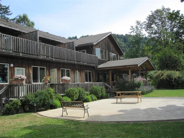 Kiwi Cove Lodge Ladysmith Encuentra El Mejor Precio
