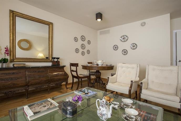 Singular apartments jorge juan valencia compare deals - Singular kitchen valencia ...