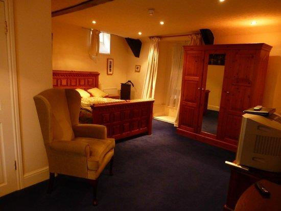 The Angel Inn Long Ashton - Compare Deals-4151