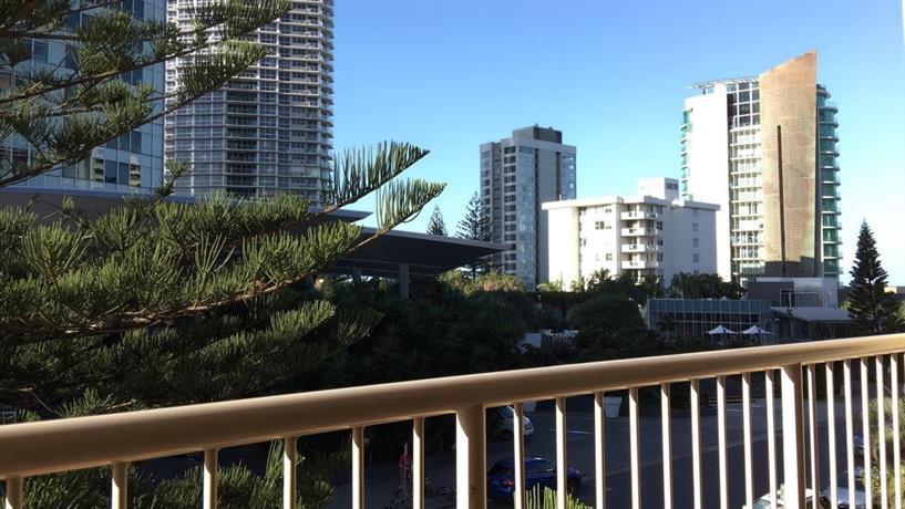gold coast backpackers hostel compare deals. Black Bedroom Furniture Sets. Home Design Ideas