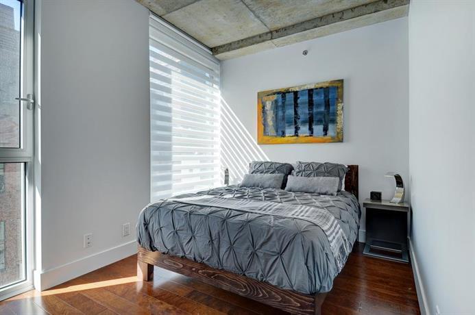 Le 760 apartment 506