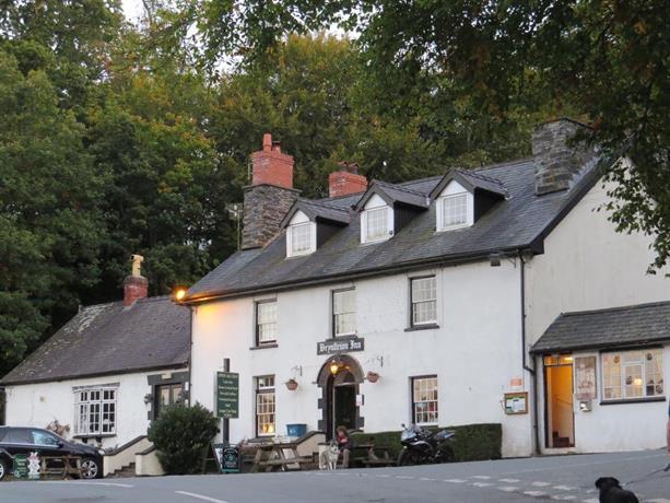 The Bryntirion Inn