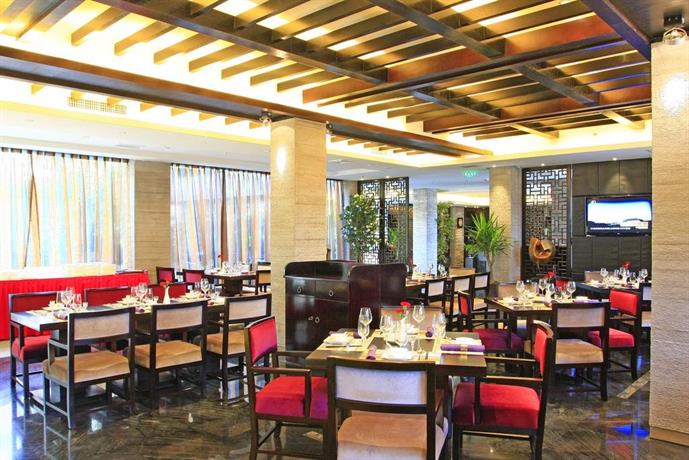 Jinyueyuan Boutique Hotel Luxur Lijiang  Compare Deals. Danubius Health Spa Resort Heviz. Grand Skylight Hotel. Melia Royal Tanau Hotel. Club Blue Dreams Hotel. Hilton On The Park Hotel. Queen's Astoria Design Hotel. The Heathman Hotel. Goodway Hotel & Resort