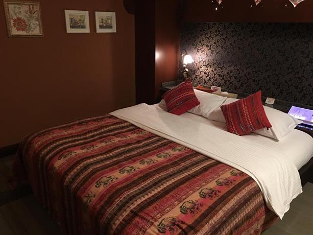 Hotel Provence no Machini Senboku Adult Only