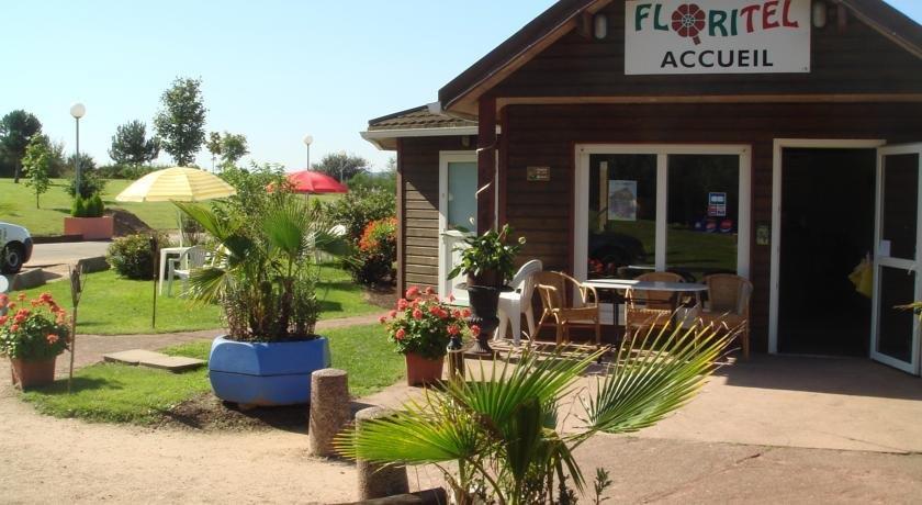 Hotel Floritel