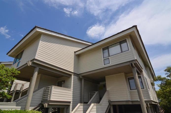 High Cotton BV 16 Apartment 416