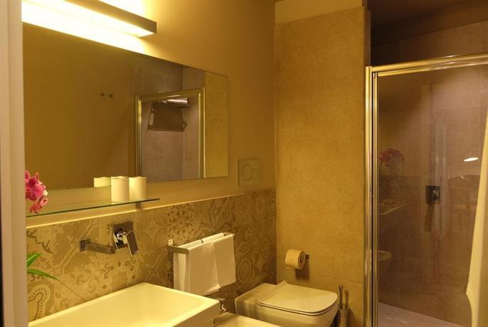 Hotel Isola Libera Milano