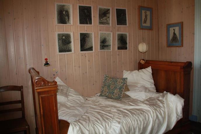 la maison bleue rennes confronta le offerte. Black Bedroom Furniture Sets. Home Design Ideas