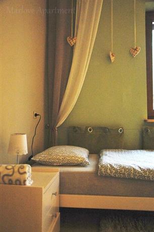 Marlove Apartment Wroclaw