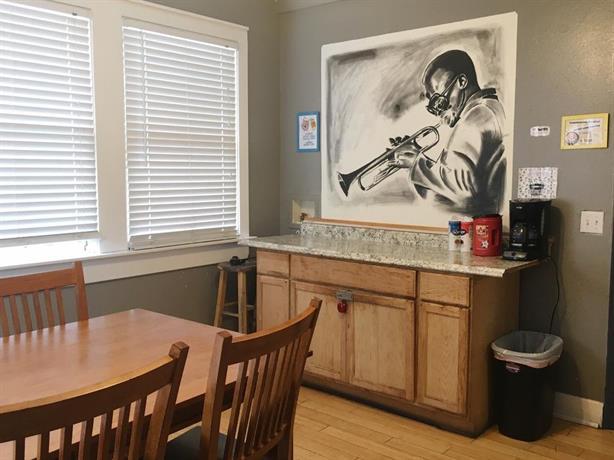 NOLA Jazz House, New Orleans - Compare Deals