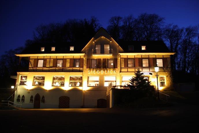 Hotel Augustin Koln