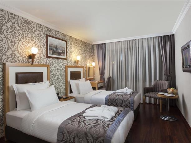 Al majed boutique istanbul compare deals for Al majed hotel istanbul