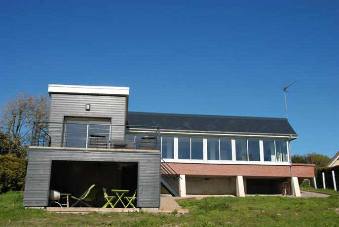 la maison du lac 2 forges les eaux confronta le offerte. Black Bedroom Furniture Sets. Home Design Ideas