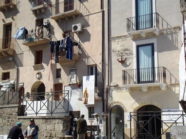 Casa Matilde Taranto