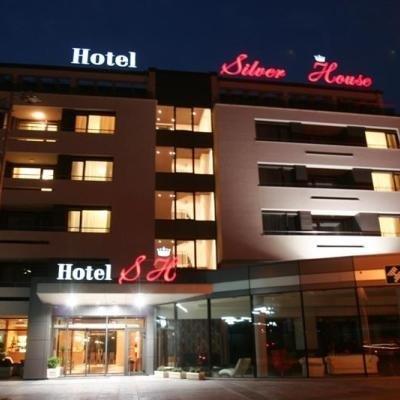 Bestay Hotel Express Changzhou Wujin Chunqiu Yancheng Yongsheng Road