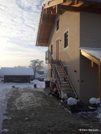 Simssee-Alpenblick