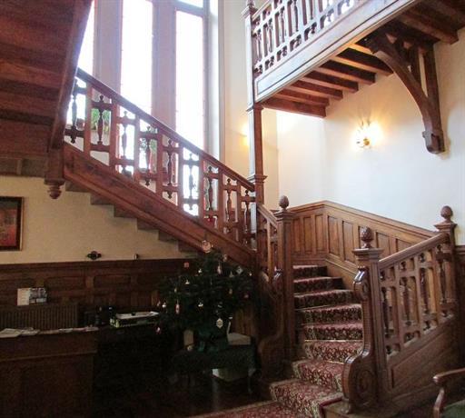 Chateau lezat chambres d 39 hotes et table d 39 hotes la for Chambre d hotes limoges