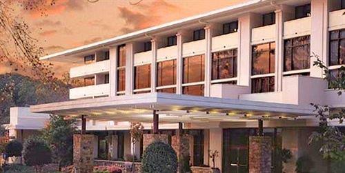 Emory Inn