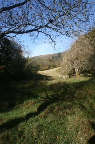 Mountain View Lodge Laragh