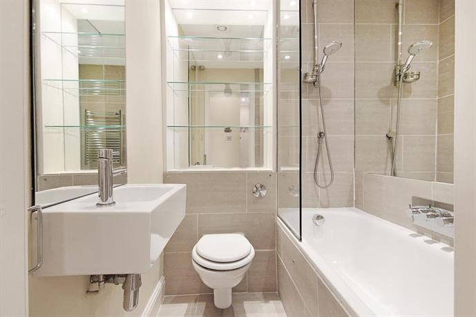 Hotels near Victoria Coach Station from £15.00 - TravelStay