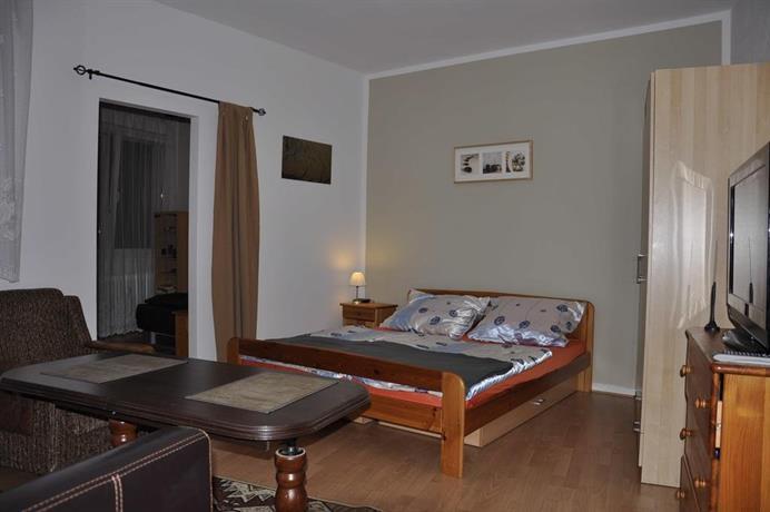 Hotel Platz Der Luftbrucke Berlin