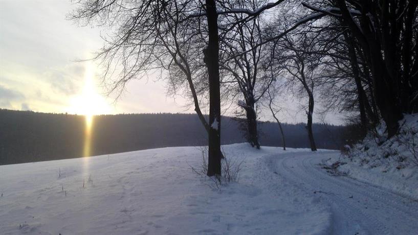 Wienerwald Klosterneuburg