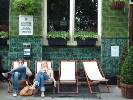 Travel Joy Hostel London Compare Deals