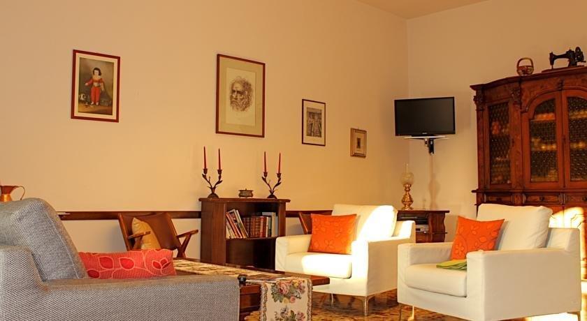Hotel Regina Firenze Telefono