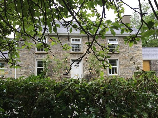 Foyagh House