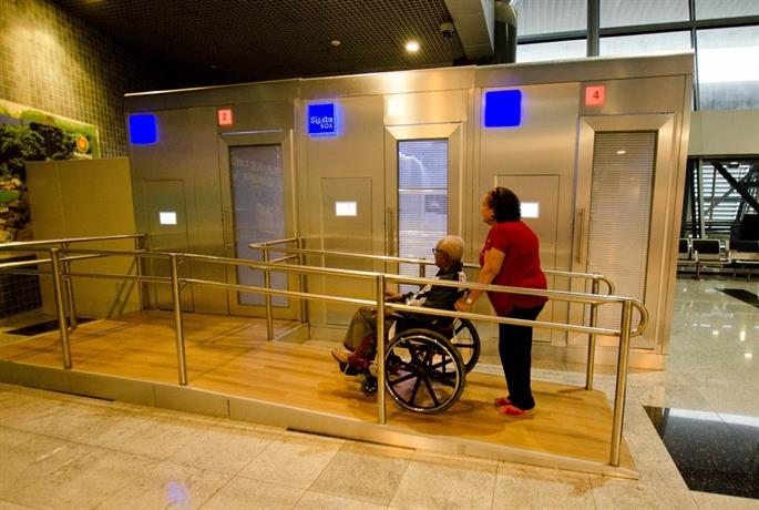 Aeroporto Recife Telefone : Siesta box dentro do aeroporto recife compare ofertas