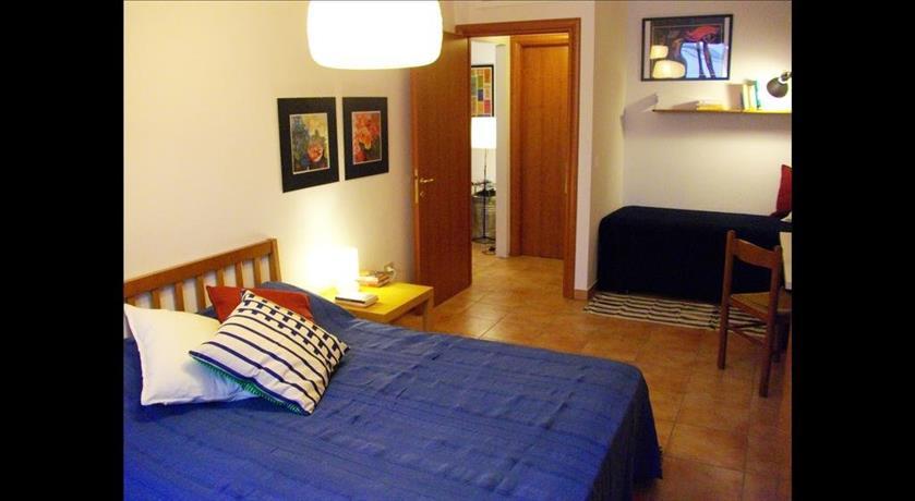 Hotel Empoli Vicino Stadio