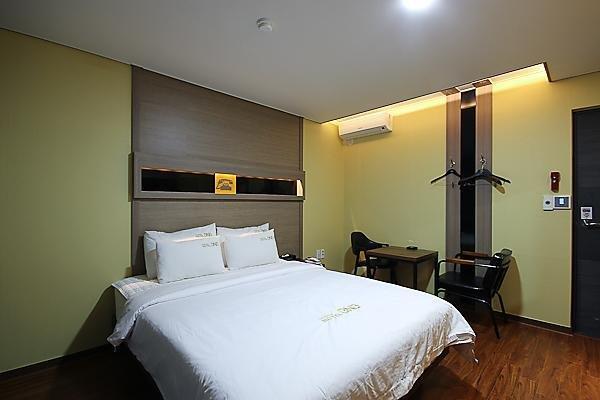 Hotel Bnb