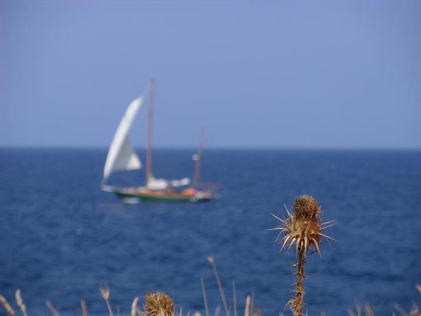 La Terrazza Sul Mare Otranto - Compare Deals